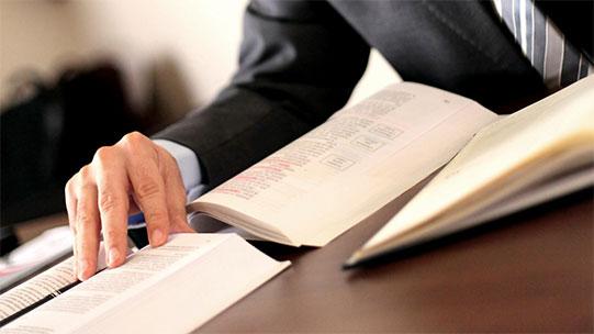 Наши специалисты успешно защитили интересы Клиента в споре с финансовым учреждением