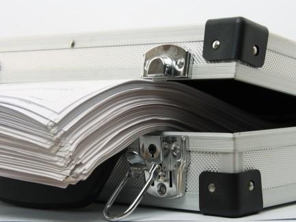 Минфин утвердил изменения для служебных командировок бюджетников